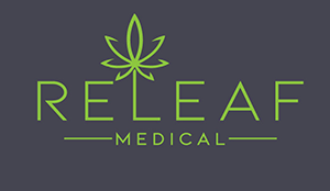 ReLeaf Medical | Louisiana Medical Marijuana